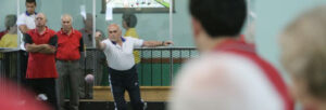 USBF United States Bocce Federation_home_01