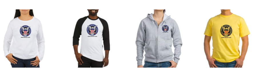 USBF United States Bocce Federation_home_merchandise