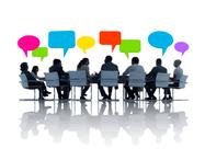 USBF_Board of Directors Meeting