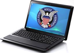 USBF_register online