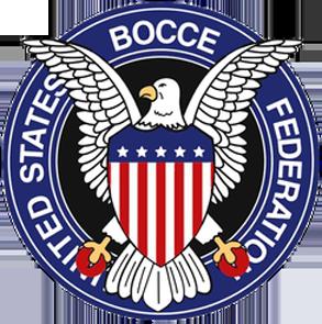 usbf_logo_lg