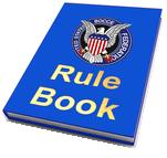 usbf_rule book