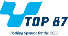 USBF United States Bocce Federation_Merch_Sponsor_01